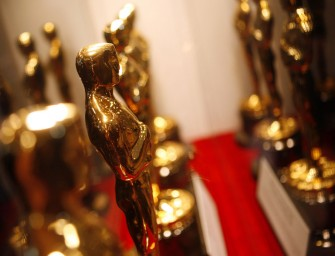 Oscar Losers Win a $80,000 Gift Bag, Here's What's Inside…