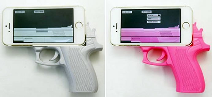gun-grip-case-iphone-5-cover-2