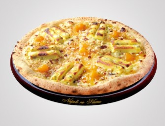 KitKat Pizza is trending tastebuds in Japan!