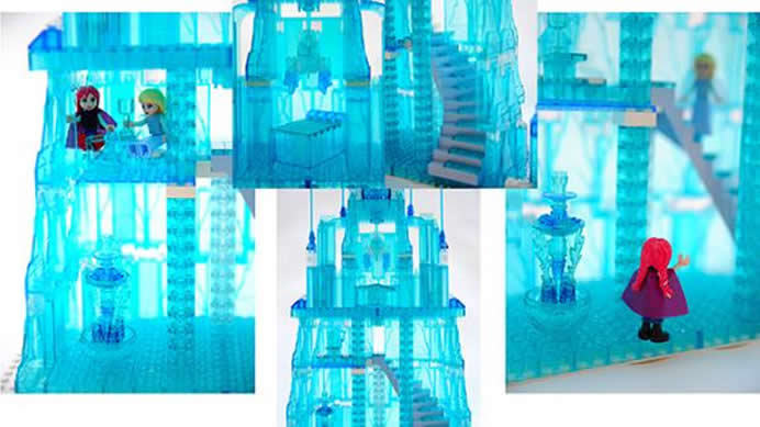 lego-frozen-ice-palace-1