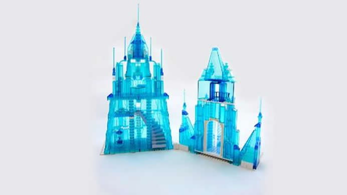lego-frozen-ice-palace-3