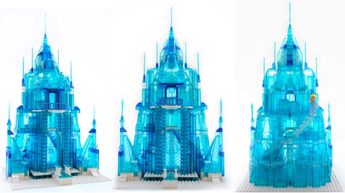 lego-frozen-ice-palace-4