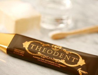 Would you pay $100 for a chocolate flavored toothpaste?