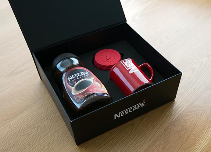 nescafe-alarm-cap-2