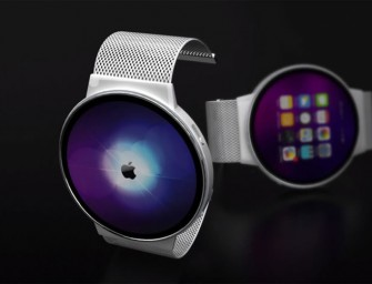 Rumored: Apple to launch new Wearable Tech in October