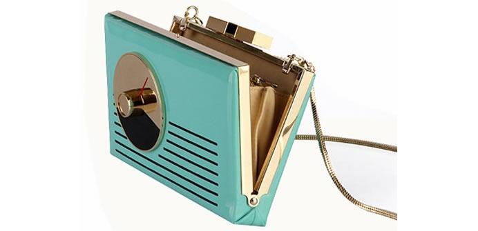 kate-spade-new-york-radio-samira-clutch-retro-purse-2