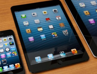 Apple to launch the largest ever iPad soon