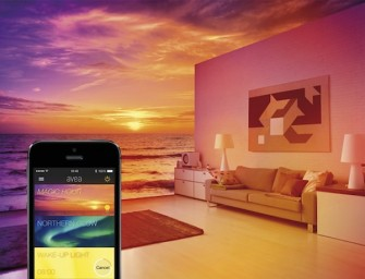 Elgato launches new line of app-powered accessory products including Smart light bulb to change your life