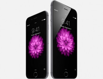 6 Things we love about the new iPhone 6 Series
