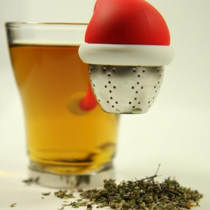 santa-tea-infuser-2