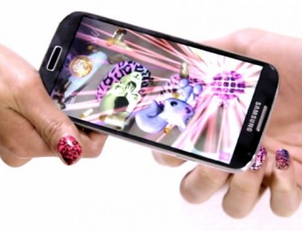 Awesome Metaverse Makeovers offers Augmented Reality Makeovers