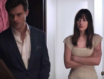 Check out Fifty Shades of Grey PG Version Here