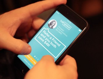 Talkspace App Saves Modern Day Relationships, The Modern Way