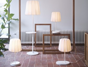 Ikea's New Furniture can charge your smartphone, wirelessly!