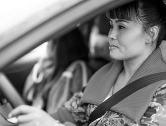 Benevolence or PR Gimmick: Uber to hire a Million Female Drivers by 2020