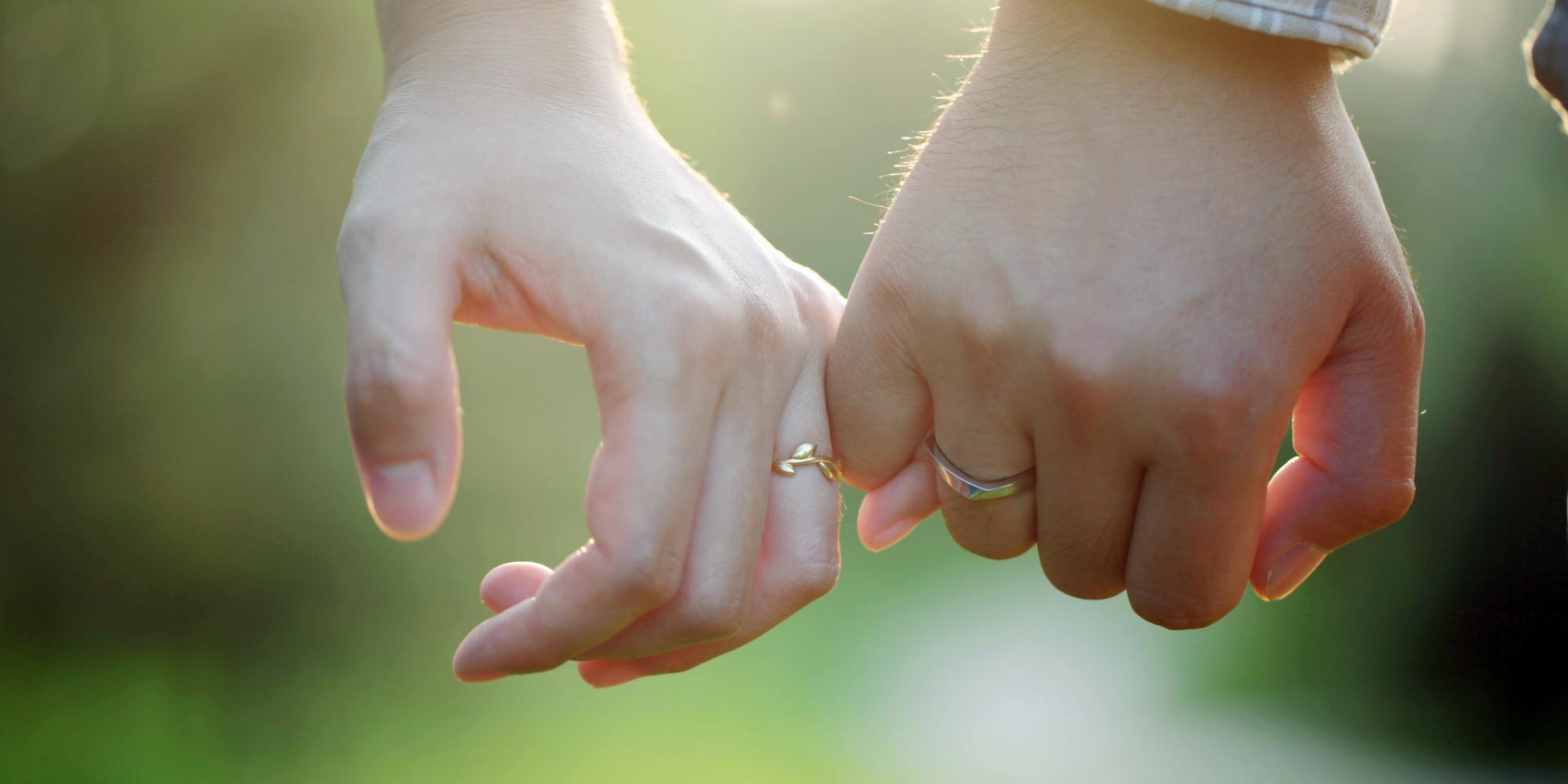 Wedding Ring Shops 99 Best Engagement Ring Shopping Tips