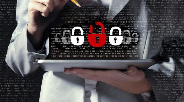 Data+Security