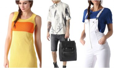 Diesel's Dream of Summer collection