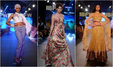 India Beach Fashion Week (1)