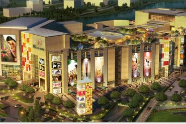 dlf-mall-of-india