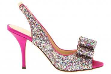 kate-spade-Multi-Glitter-Sela-Heels