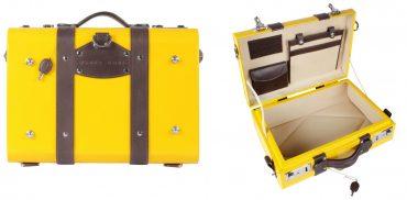 Bag-of-the-week-Nappa-Dori-backpack (2)