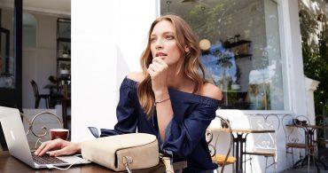 Lorna & bel smart bags (2)
