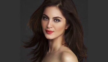 Sherina Kapany (2)
