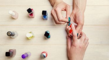 nail-polish-mountain-challenge-main