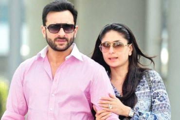 Kareena-Kapoor-with-Saif-Ali-Khan