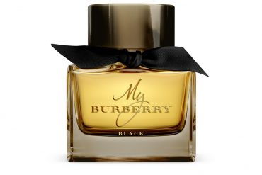My Burberry Black (90ML)