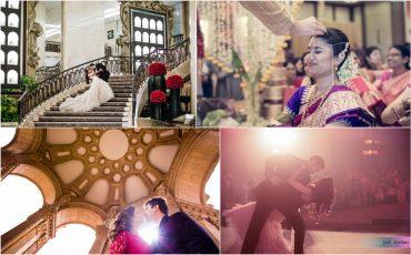 best Mumbai wedding photographer
