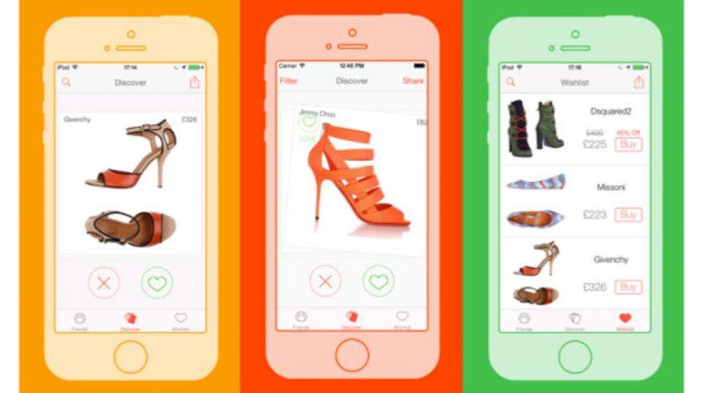 stylect-app