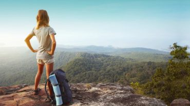 women-travel