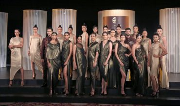 models-unveiling-the-jewelry-collective-confluence-on-the-ramp-1-1170x692