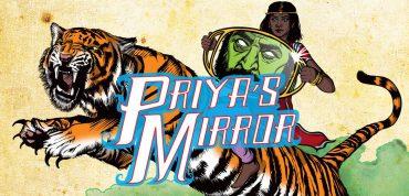 priya2_banner