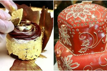the-worlds-most-expensive-desserts