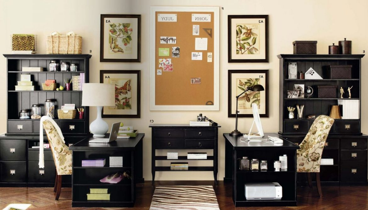 Awesome Home Office Decor Tips. 5 Tips For An Awesome Home Business Awesome  Home Office