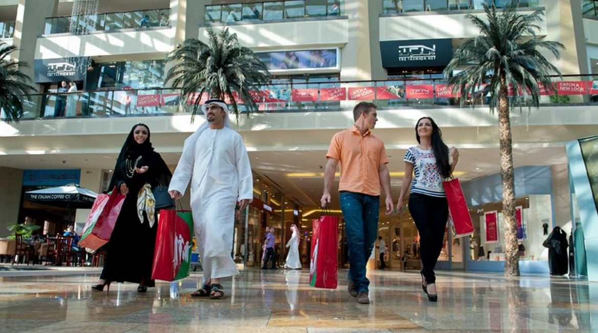 What to wear in Dubai - Gadgets, fashion and tech for