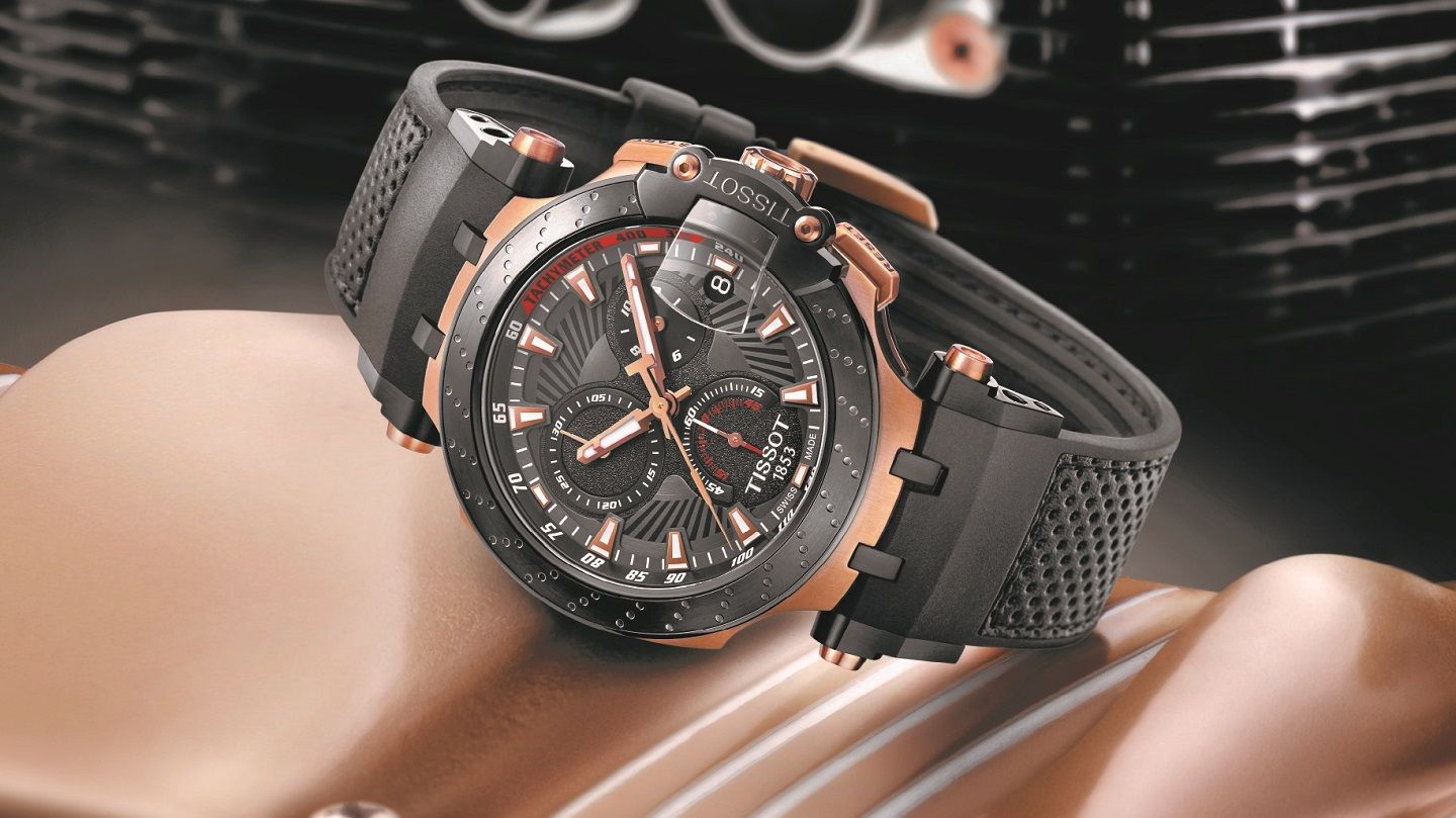 03c12c7c73d Everything you wanted to know about Tissot automatic watches - Gizmodiva