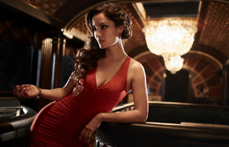Одежда для казино казино онлайн где дают в бонус реальные деньги